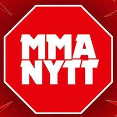 MMAnytt.se