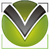 Vitruvian Way Digital Advertising