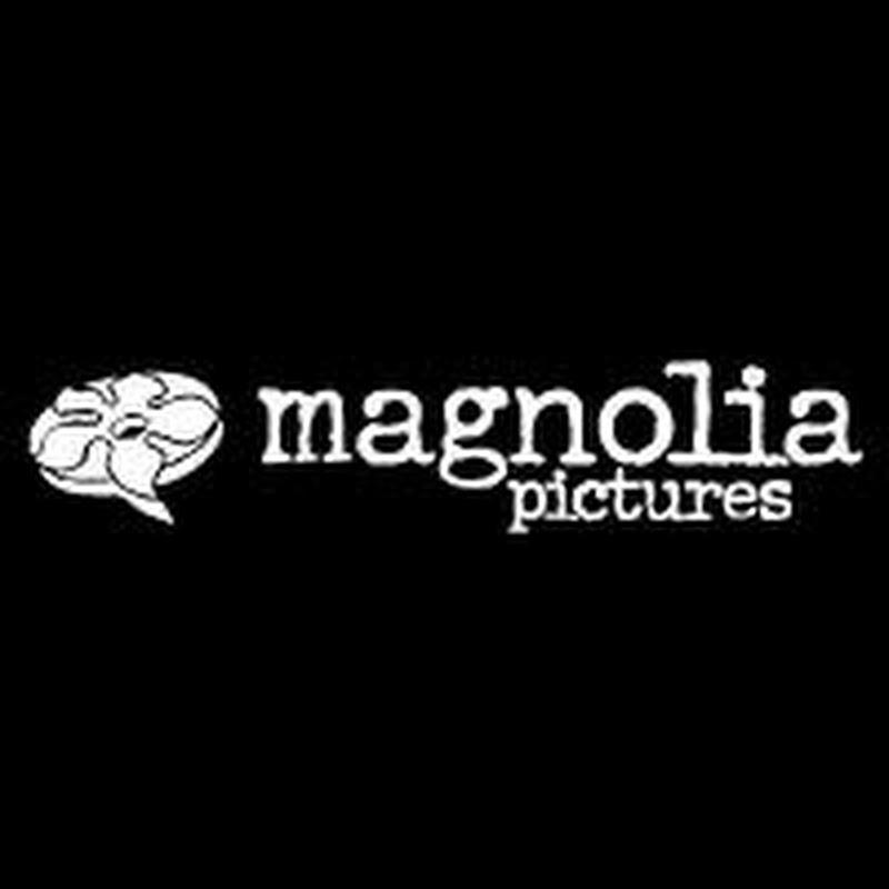 Magnolia Pictures & Magnet Releasing