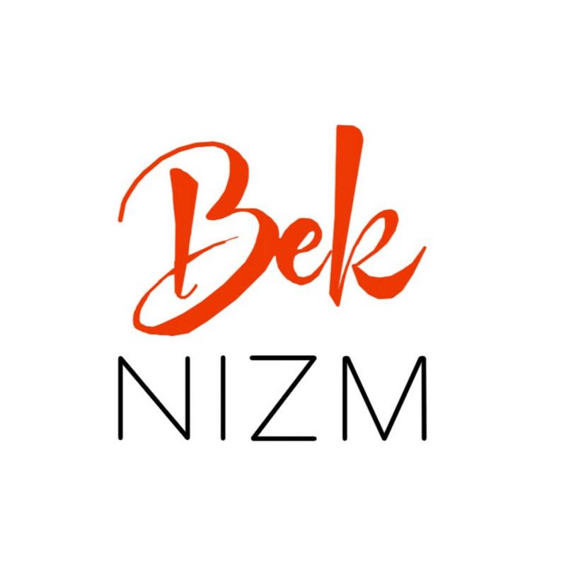 BeK NiZm 2