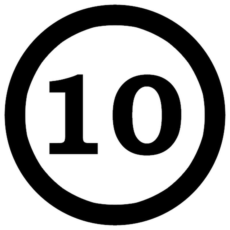 Top10Truths