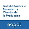 FIMCP ESPOL