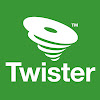 Twister™ - Diamond Cleaning System (The official channel)