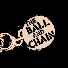theballandchainmusic