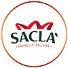 Sacla France