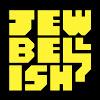 JEWBELLish