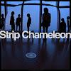 Strip Chameleon Official