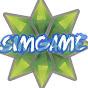 SimGame