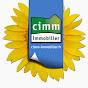 Cimm Vitry En Artois