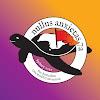 Nullus Anxietas - The Australian Discworld Convention