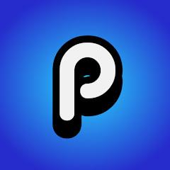Pixel Freak