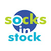 SockFashion