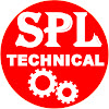 SPL TECHNICAL