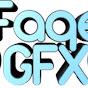 FaqeGFX