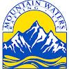 Mountain Waters Rafting