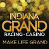 Indy Grand