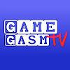 GamegasmTV Official
