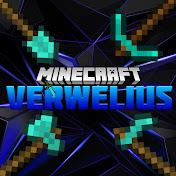 VerWel [ROBLOX]