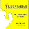 Libertarian Party of Hillsborough County FL