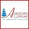 Douglass Alumnae