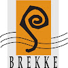Brekke Tours & Travel