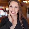 Liz de Nesnera - Bilingual English and French Voiceover
