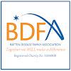 Batten Disease Family Association (BDFA)