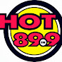 thenewhot899