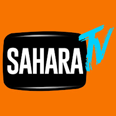 SaharaTV