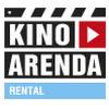 KINO ARENDA