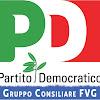 Gruppo PD - Friuli Venezia-Giulia