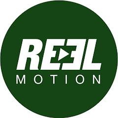 ReelMotion