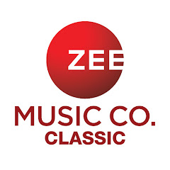 Zee Music Classic's channel picture