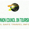EUROPEAN COUNCIL ON TOURISM AND TRADE