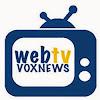 VoxNewsWebTv