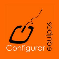 ConfigurarEquipos