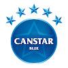 Canstar Blue