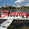 PrideRiverboat