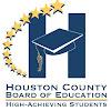 Houston County School System