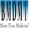 BMDMI Video Channel