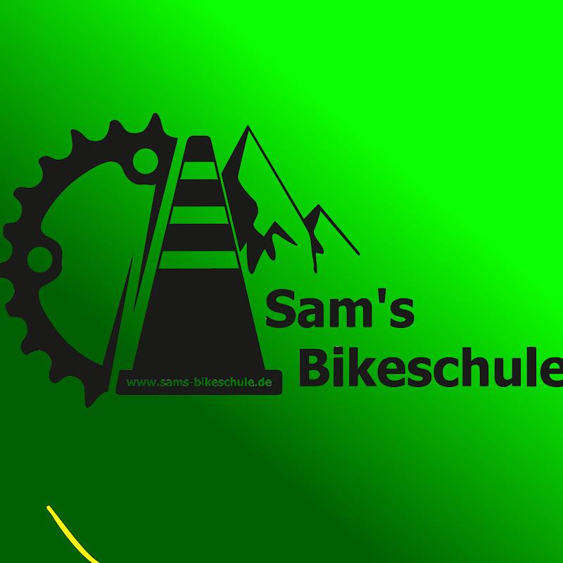 Sam's Bikeschule
