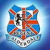 regentcalderdale