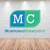 MortgageCurrentcy