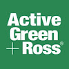 Active Green and Ross Complete Tire & Auto Centre