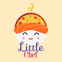 LittleChef Asia