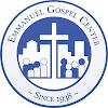 EGC Boston