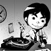 Dr.竹迫のミュージック・クリニック