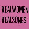 RealWomenRealSongs