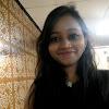 Sweety Gupta