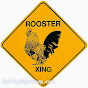 chooster5000